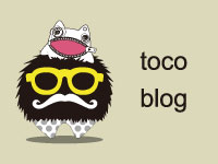 tocoblog